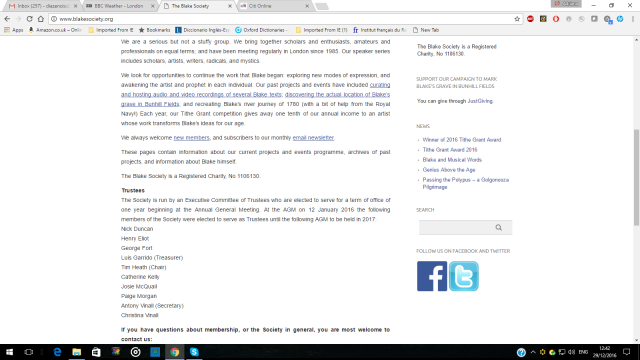 BS elected Trustees in BS webpage.png