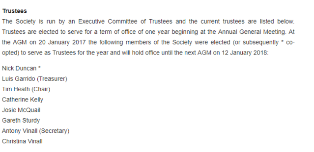 BS Trustees 11 2017 _ 01 2018